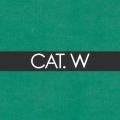 TESSUTO Cat. W - 6.967,00€