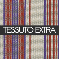 TESSUTO Cat. EXTRA - 3.722,00€