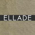 ELLADE