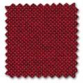 62 - HOPSAK - rosso-marrone palude
