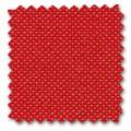 65 - HOPSAK - corallo-rosso papavero