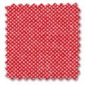68 - HOPSAK - rosa-rosso papavero