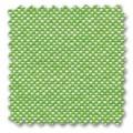 69 - HOPSAK - verde prato-avorio