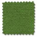 70 - HOPSAK - verde prato-foresta