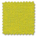 71 - HOPSAK - giallo-verde tiglio
