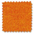 72 - HOPSAK - giallo-rosso papavero
