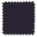75 - HOPSAK - blu scuro-marrone palude