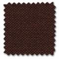76 - HOPSAK - castagna-marrone palude