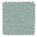 81 - HOPSAK - blu ghiaccio-avorio