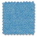 83 - HOPSAK - blu-avorio