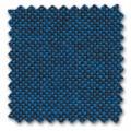 84 - HOPSAK - blu-marrone palude