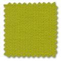 04 - VOLO - limone