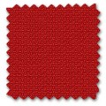 12 - VOLO - rosso