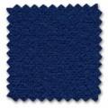 02 - TONUS - blu_scuro