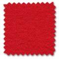 03 - TONUS - rosso