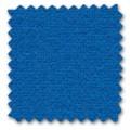 50 - TONUS - blu