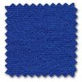 51 - TONUS - blu_reale