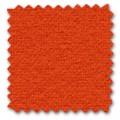 53 - TONUS - arancione_scuro