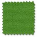 58 - TONUS - verde_prato