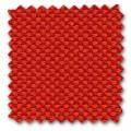 32 - LASER - rosso-rosso_papavero
