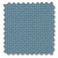 51 - LASER - blu_ghiaccio