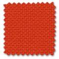 53 - LASER - rosso_papavero