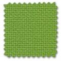 55 - LASER - verde_prato