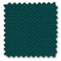 56 - LASER - verde_bluastro