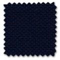 57 - LASER - blu_scuro