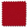 01 - LASER - rosso