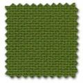 09 - LASER - verde