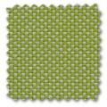 15 - LASER - grigio_chiaro-verde_tiglio