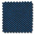 19 - LASER - blu-marrone_palude