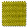 23 - LASER - giallo-verde_tiglio