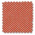 30 - LASER - grigio_chiaro-rosso_papavero