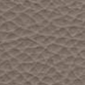 TAUPE-9162