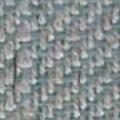 PENNY-6720-LAGUNA