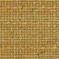 DORIA-6541-SOLEIL