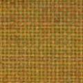 DORIA-6542-ORANGE