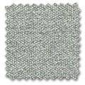 06 - DUMET - pebble melange
