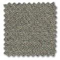 07 - DUMET - ginger-grey