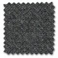09 - DUMET - grey melange
