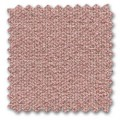 10 - DUMET - pale rose-beige