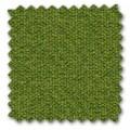 13 - DUMET - green melange