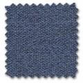 16 - DUMET - blue-grey