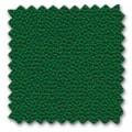 22 - CREDO - emerald/ivy