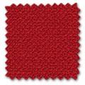 16 - CREDO - red chilli