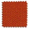 15 - CREDO - saffron