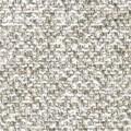 Dune_Bianco-Grigio_chiaro_R364