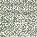 Dune_Bianco-Verde_chiaro_R362